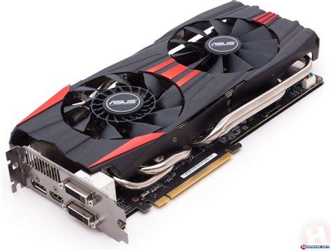 Laptop Asus Nvidia Gtx nvidia geforce gtx 780 asus vs evga vs inno3d vs msi