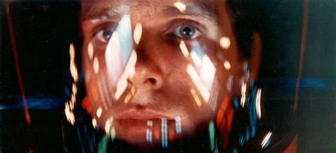 space odyssey  quotes
