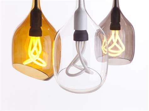 Necklace Lights by Buy The Decode Vessel P Pendant Light At Nest Co Uk