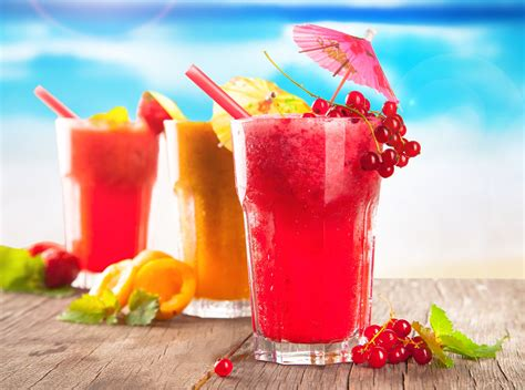 fruit juice images wallpaper craft 41 juice hd wallpapers backgrounds for free bsnscb gallery