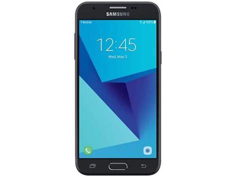 Hp Sony Galaxy harga hp sony fileandroidku