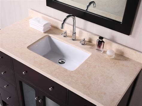small bathroom undermount sinks the most brilliant small rectangular undermount bathroom