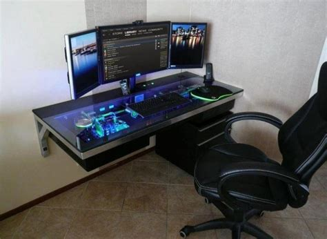 Awesome Computer Desks Need Suggestions For A Or Practical Computer Desk