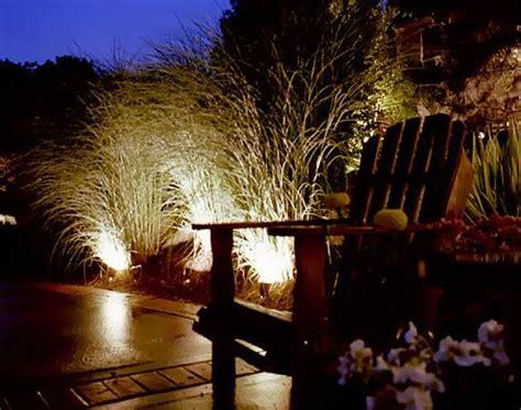 Landscape Lighting Basics 40 Best Images About Cabin Outdoor Lighting Ideas On Decks Deck Lighting And