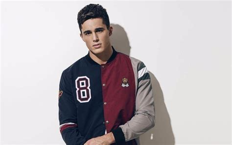 bench clothing singapore bench fashion week features sassa jimenez and pietro boselli philippine tatler