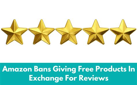 blog the selling family - Amazon Product Giveaways In Exchange For Reviews