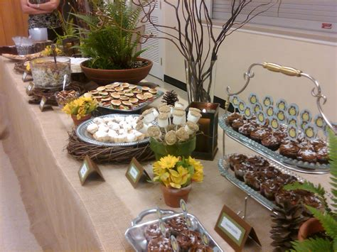 woodland baby shower ideas this calls for a celebration
