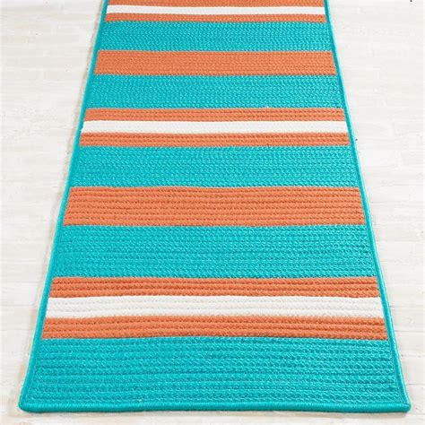 pool rugs sassy stripes indoor outdoor rugs outdoor rugs pools and the o jays