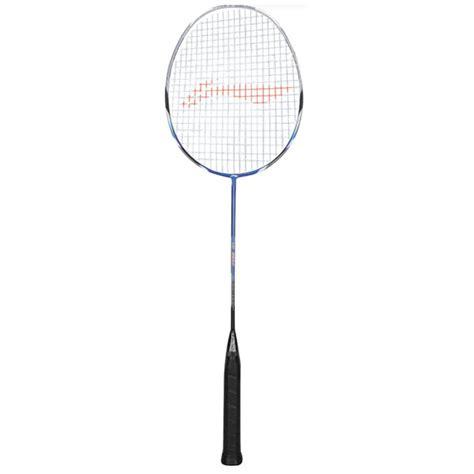 Raket Badminton Lining Uc3920 li ning badminton racket uc3620