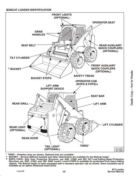 s150 wiring diagram 28 images s150 bobcat wiring