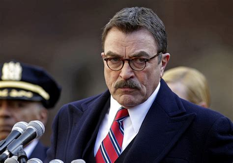 tom selleck blue bloods sweater best buy feb 19 tv picks blue bloods on cbs the seattle times
