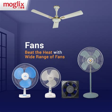 How Do Ceiling Fans Work by How Does The Ceiling Fan Create Air Flow What Are The Aerodynamics The Air Flow Quora