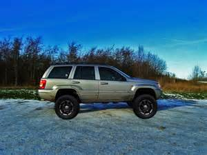 97 jeep grand laredo lift kit