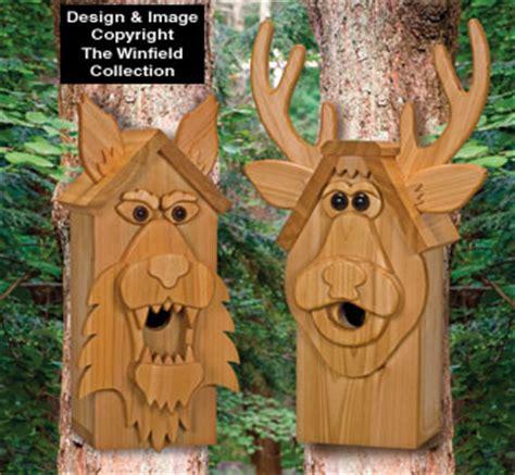cedar bird house plans birdhouses feeders mailbox