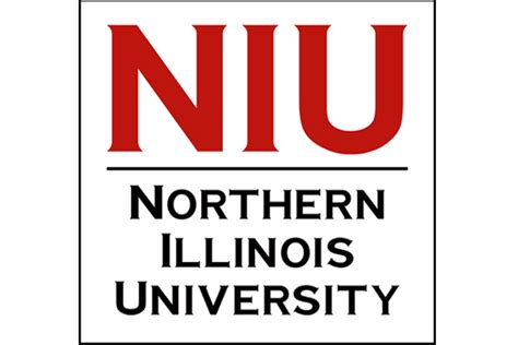 Northern Illinois Mba Chicago by Register Now Niu President Baker And Prominent Executives