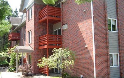 Beaverdale Apartments Des Moines Beaverdale Apartments Rentals Des Moines Ia