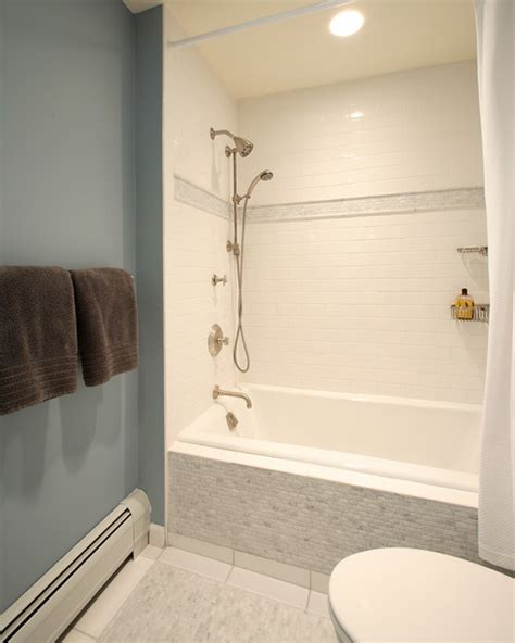 nautical tiles for bathroom nautical bathroom