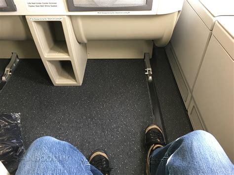 korean air business class seat review korean air a380 800 prestige class business class seoul