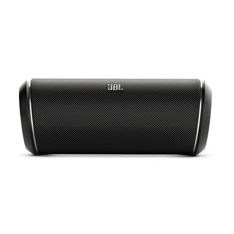 Speaker Jbl Flip 2 jbl flip 2 portable bluetooth speaker with microphone usb charging
