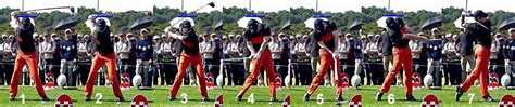 rory mcilroy iron swing sequence analysing rory mcilroy s swing newton golf institute