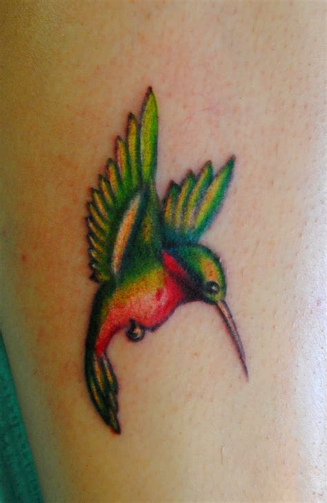hummingbird tattoos humming bird tattoos images of hummingbird tattoos