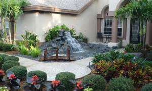 landscape design ideas for sloped backyard landscaping