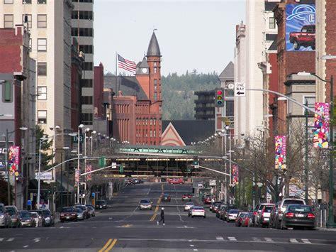 Barber Downtown Spokane | blog archives chicagobackup