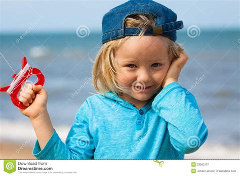 cute young boy royalty free stock photography image cute boy flying kite stock image image of kite nature