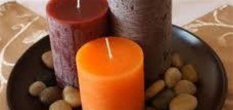 ladine candela to soften brown sugar