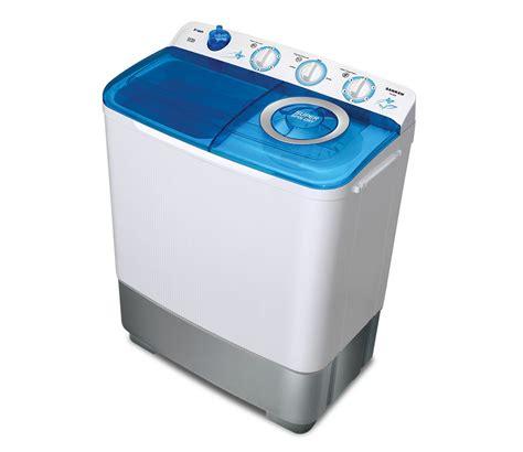 Mesin Cuci National Na W60a3 auto soak pada mesin cuci mei 2018 nemu win mencari