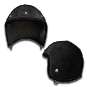 pubg helmet motorcycle helmet level 1 playerunknown s