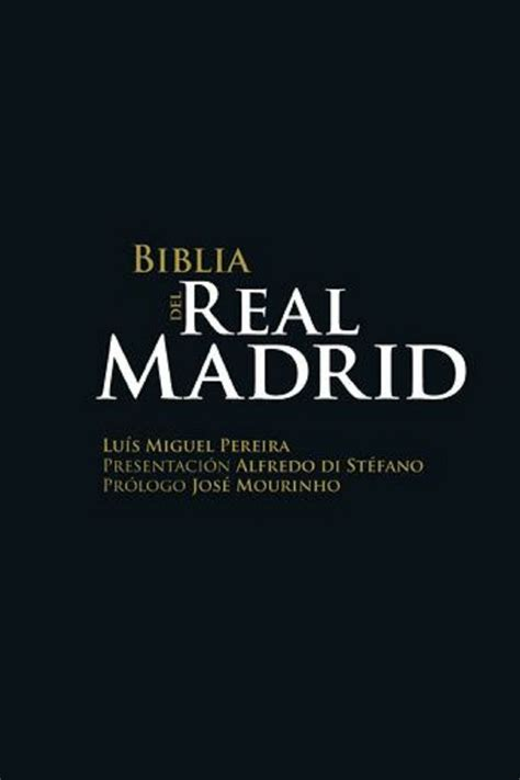 libro a life in football 21 best images about libros futbol on legends spanish and real madrid
