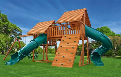 backyard playgrounds for sale backyard appealing backyard playground as well as