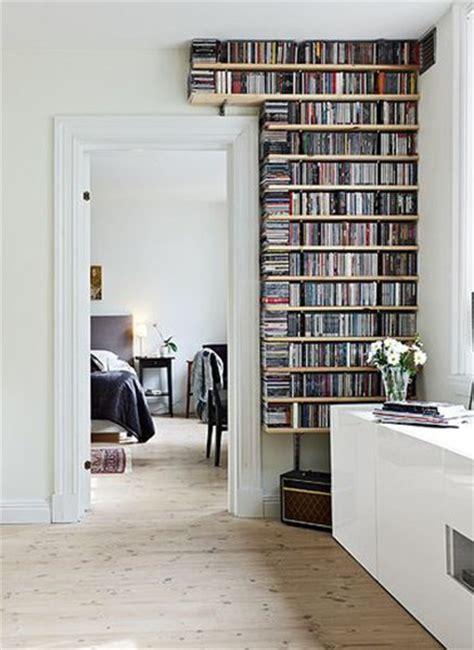 Living Room Rack organize your living room