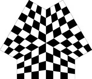 chess board printable chess board clipart best