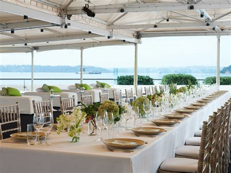wedding venues on a budget melbourne guide for finding the right venue for a big event i
