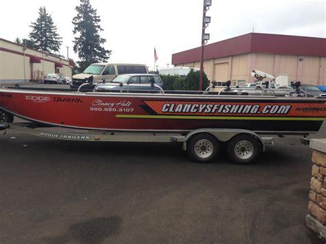 tige boats customer service pin custom boat wraps graphics wrap 22 26 sonic wakeboard