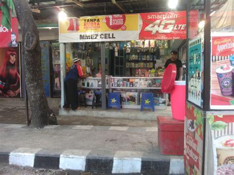 Harga Samsung J2 Prime Daerah Cianjur iklan tegal brebes ite be media iklan gratis tegal