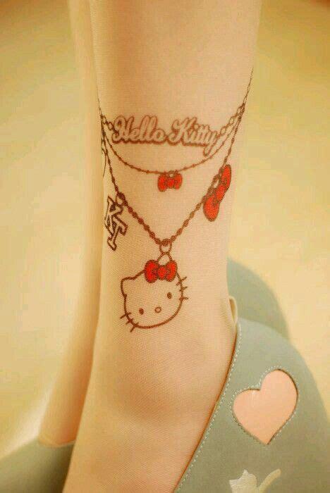 imagenes de hello kitty tatuajes 33 best celestial tattoo designs images on pinterest