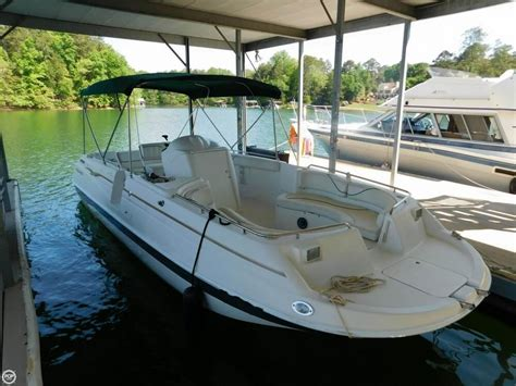monterey boats for sale in georgia used monterey boats for sale in georgia united states