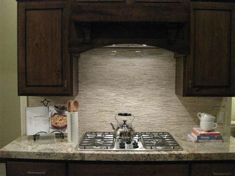 neutral kitchen backsplash ideas neutral kitchen backsplash ideas room