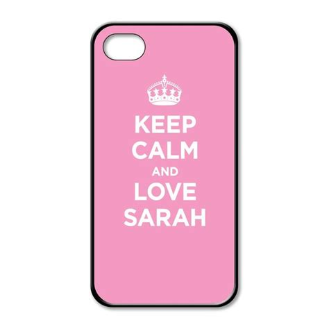 design dilemma this sarah loves 14 best sarah images on pinterest ann names and baby names