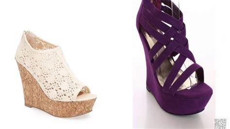 imagenes zandalias nike zapatos de moda 2017 2018 primavera verano para mujer