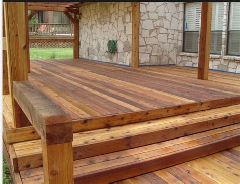cabot  deck stain   home pinterest stains