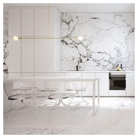 kitchen marble design best 25 modern white kitchens ideas only on