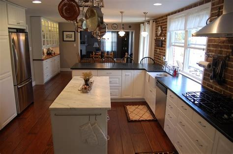 51 awesome small kitchen with island designs page 6 of 10 51 awesome small kitchen with island designs page 8 of 10
