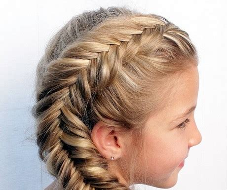 ways to style braided hair ways to braid your hair