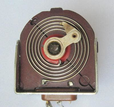 spiral inductor q spiral inductor inductance 28 images microwave office element catalog flat circular spiral