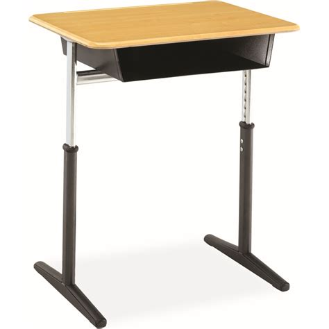 Student Desk Best Desks For Students