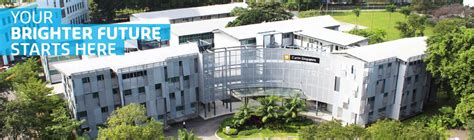 Curtin Business School Mba Ranking by Bachelor Of Commerce Accounting Single Major Singapore